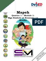 MUSIC-5-QUARTER-1-MODULE-1.pdf