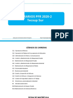 HORARIOS PFR 2020-2_Inicio_21_set_v4