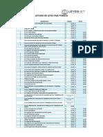 LISTA-FASE-PUBLICA (3).xlsx