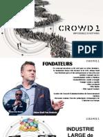 French-CROWD1-pdf