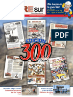 Cobresur 300.pdf