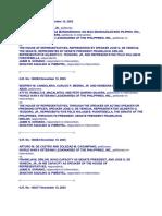 FRANCISCO-VS-HOUSE-OF-REPRESENTATIVE-GR-160261.pdf