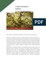 8 Diferencias Entre Pactantes y Reconstruccionistas.docx