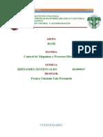 Aldo Hernandez - Cuestionario sobre control electromagnético (2)