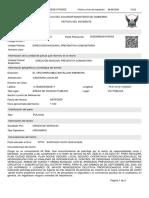 ciudad segura marcabeli.pdf