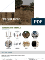 VIVIENDA ADOBE.pdf