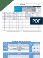 Matriz identificacion de peligros (1)