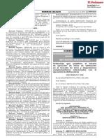 ordenanza-que-establece-el-horario-de-ejecucion-de-obras-de-ordenanza-no-2080-1607076-1.pdf