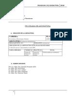EVALUACIONES KINEFISIATRICAS carrera de kinesiología.pdf