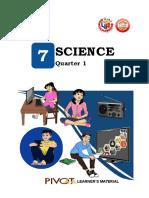 CLMD4A_ScienceG7.pdf