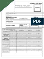 formulario_de_postulacion (1).doc