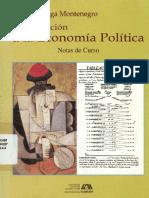 Introduccion_a_la_economia_politica_Lechuga_2008.pdf