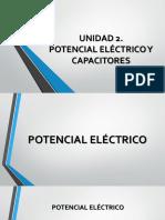 1. POTENCIAL ELECTRICO.pdf