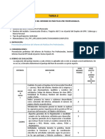 INVE.1401.220.2.T2.RÚBRICA.docx