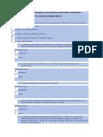 EXAMEN DE ENTRADA DE CONTABILIDAD DE ENTIDADES FINANCIERAS II