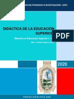 1 UNIDAD DIDACTICA C.R.L..pdf