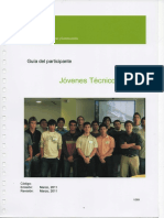 Manual de Techint 2011.pdf