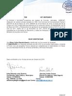 Certificado de Johana PDF-converted.docx