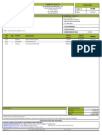 Requisicion 5916 Cotizacion 1.pdf seccionador