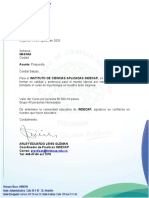 propuesta segovia.docx