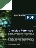 informaticaforense