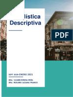 Estadística_Descriptiva_Actualizado_sept_2020.pdf