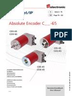 TR-ECE-BA-DGB-0073-07.pdf