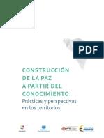 Construcción de la paz a partir del conocimiento.pdf