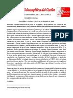 concepto fiscal - asamblea zonal.docx