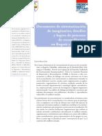 Sistematización de imaginarios Bogotá medell.pdf