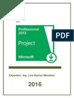 UTP-GUIA DE PROJECT 2018.pdf
