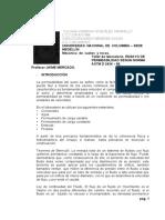 laboratorio_de_permeabilidad.docx