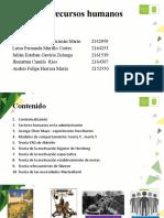 TEORIA DE RECURSOS HUMANOS.pptx