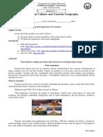 Tourism Module 1.docx