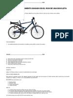 Trabajo_funciones_bicicleta
