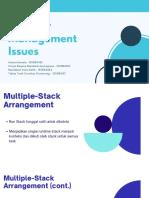 Presentasi RTS.pdf
