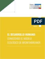 El_Desarrollo_Humano
