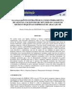 21102-Texto do artigo-133485-1-10-20160118.pdf
