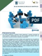 Unidad+2+Plataforma+de+revision+articulos+cientificos