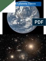 U.1 El planeta Tierra_ ubicación y movimientos.key