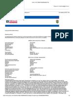 Gmail - NUC 050016100335202027730.pdf
