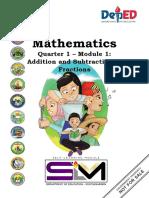 Module-1-Mathematics-6