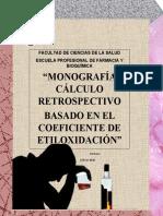 3monografia toxicologia