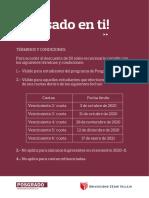 PDF_TC-Posgrado (1).pdf