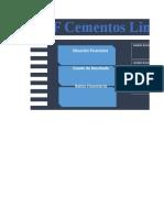 Información Financiera Cementos Lima.xlsx