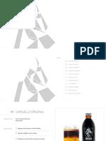 Recetario Roca Carajillo PDF.pdf