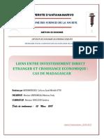 andriamorasataTafitasoaSM_ECO_Lic_18.pdf
