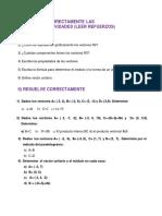 VECTORES ALGEBRA LINEAL 3.pdf