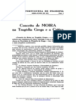 Conceito de MOIRA na Tragédia Grega e a Crítica - copia.pdf