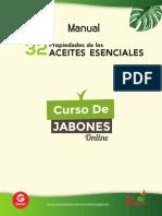 32+Propiedades+de+los+ACEITES+ESCENCIALES+GADSET